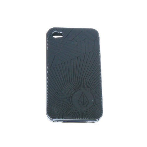 volcom-spiral-op-phone-case-black-size