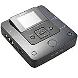 31kuKxMMkXL. SL160  Top 10 DVD Players &amp; Recorders for March 17th 2012   Featuring : #10: Toshiba DR430KU DVD Recorder   Black