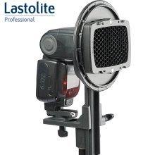 Lastolite LL LS2610 Strobo Kit for Ezybox Hotshoe