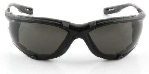 top frame glasses  goggles glasses