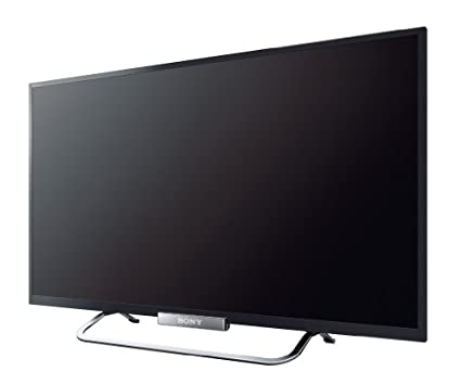 Sony-Bravia-KDL-32W600A-32-inch-HD-Ready-Smart-LED-TV