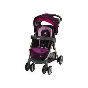 Disney Minnie Mouse Baby Stroller