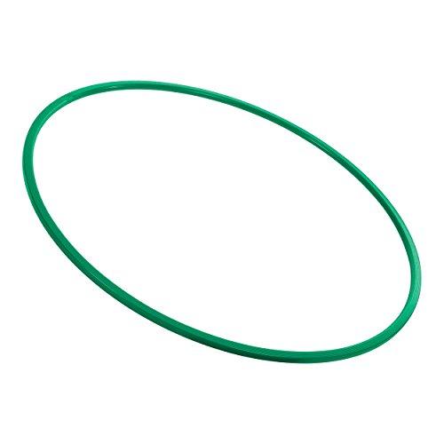 gymnastikreifen-aus-kunststoff-hula-hoop-trainingsreifen-turnreifen-70-cm