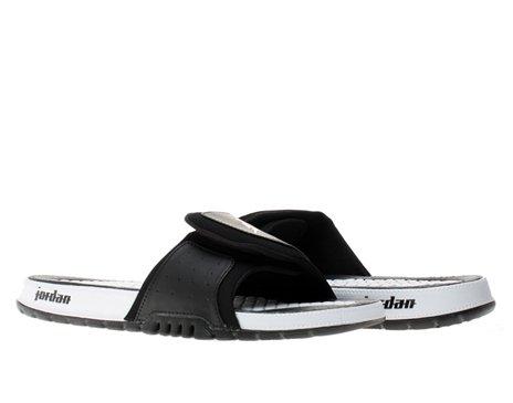 Jordan Men's Hydro 2 Flip Flops (11)