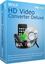 winx-hd-video-converter-deluxe-download