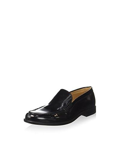 Brawn's Loafer schwarz