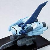 ガンダムコレクションDX5 ゼーゴック 《ブラインドボックス》