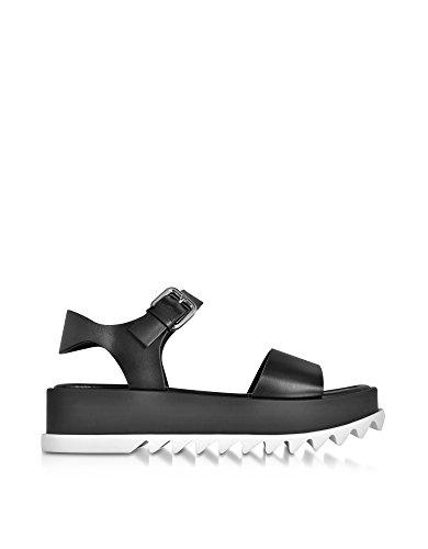 jil-sander-womens-js260103183999-black-leather-sandals