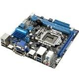ASUS P8H61-I R2.0 LGA 1155 Intel