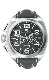 TechnoMarine Men's US Navy Collection watch #NAUT02