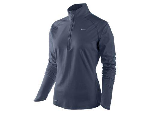 Nike Element Half-zip