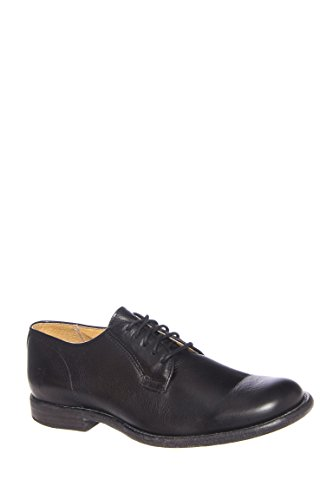 Men's Phillip Oxford