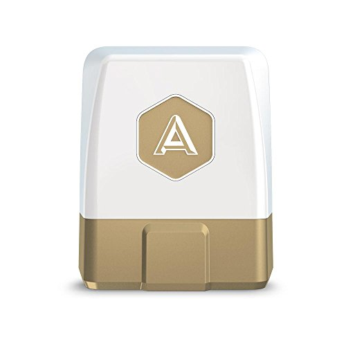 Automatic Aut C Pro Gold G Connected Car Adapter Review