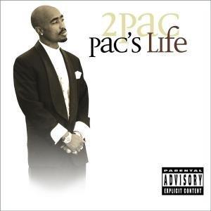 2pac - Hit Em Up 2: The Album - Zortam Music
