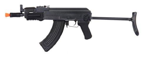 double eagle m901c ak-47 cqb electric airsoft gun full auto fps-360(Airsoft Gun) (Ak 47 Airsoft Gun Electric compare prices)
