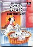 101 Dalmatians /