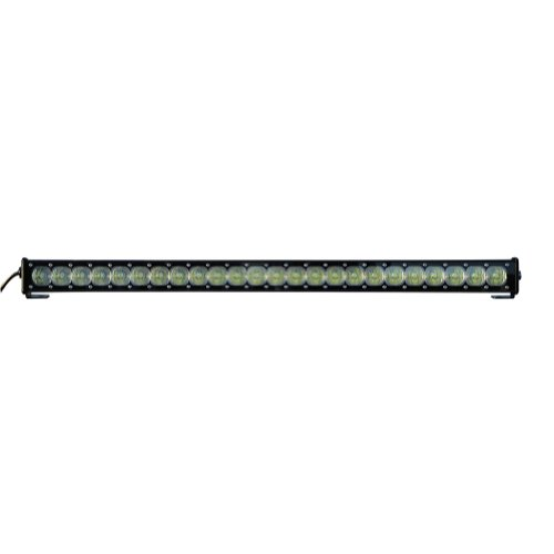 """Generic 15"""" Single Row Led Light Bar For Off Road & Truck With Adjustable And Combo"""