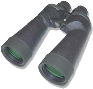 Fujinon 16x70 FMTSX Polaris Binoculars USA