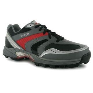 Slazenger Mens Hockey Shoes