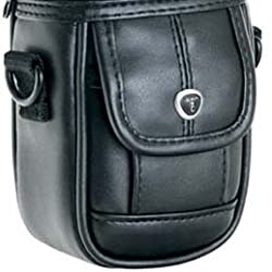 Icon Small Camera Bag Ideal For All Digital Cameras