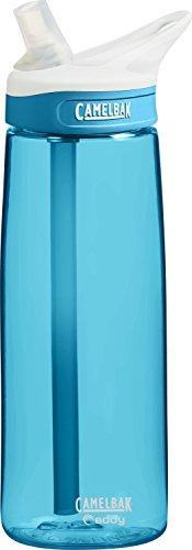 camelbak-eddy-trinkflasche-750ml-rain-2017-getrankeflasche