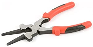 Forney 85801 Mig Wire Pliers