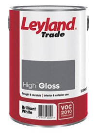 5ltr-leyland-trade-high-gloss-brilliant-white