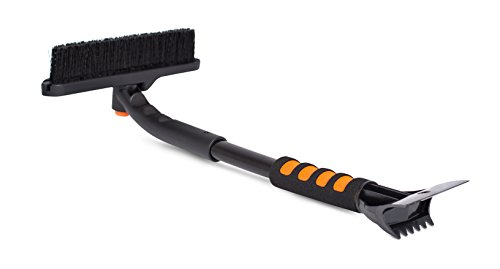 snow-moover-small-car-brush-and-ice-scraper-with-foam-grip-auto-snow-removal-small-car-windshield-li