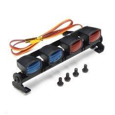 austar-led-aluminum-alloy-frame-for-1-10-1-8-cc01-d90-scx10-4-wd-rc-car-orange-yellow-led