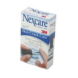 nexcare-skin-crack-care-liq-24-oz