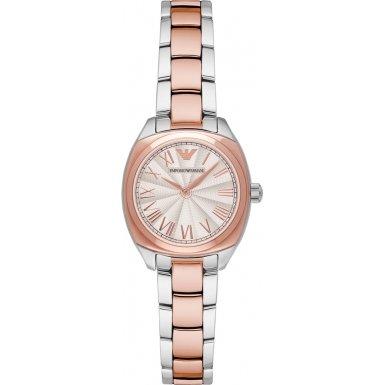 Emporio-Armani-AR1952-Damen-armbanduhr