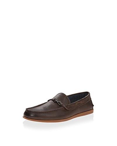 Robert Wayne Men's Slip On Loafer
