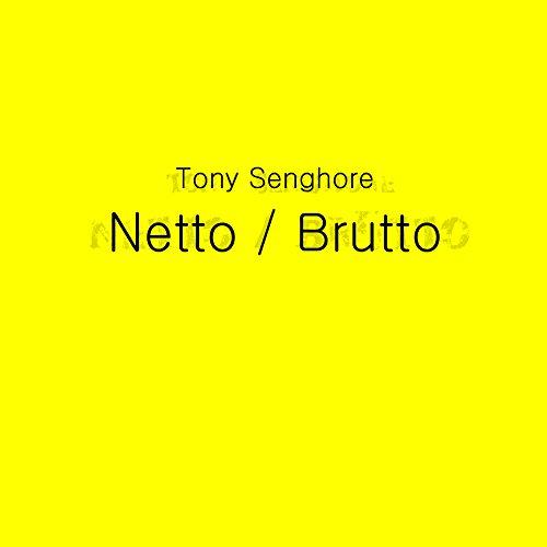 netto-original-mix