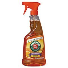 murphy-oil-multi-use-wood-cleaner-spray-with-orange-oil-22-oz-by-murphy-oil