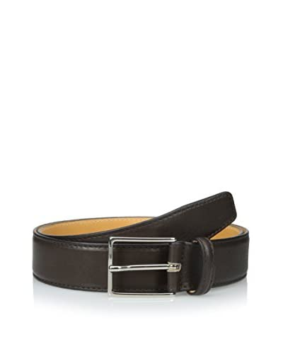 Leone Braconi Men's Trouser Belt