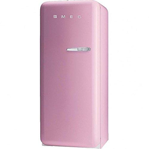 smeg-smeg-fab28-standkuhlschrank-cadillac-pink-lackiert-linksanschlag-66x60x151cm