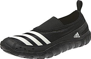 Adidas Boy's Jawpaw K Outdoor Water Shoes