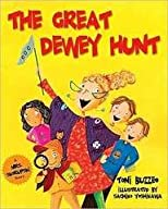 The Great Dewey Hunt