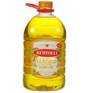 bertolli-lucca-classic-olive-oil-5-liters-imported-from-italy