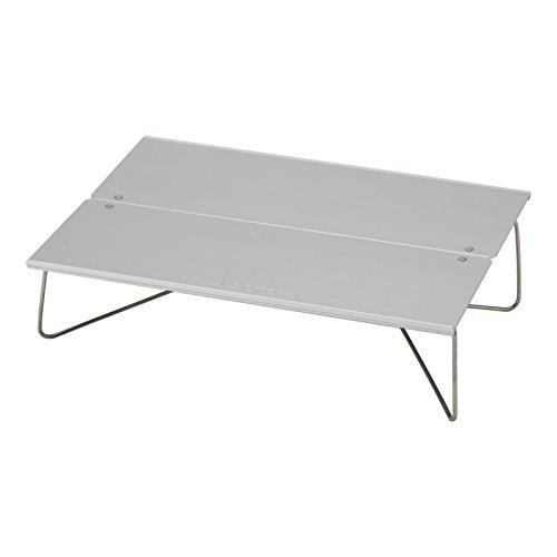 ソト(SOTO) ミニポップアップテーブル フィールドホッパー ST-630