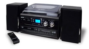 3-Speed-Turntable-with-2-CD-player-3-Speed-Turntable-with-2-CD-player
