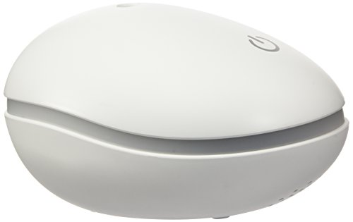 essential-oil-diffuser-ultrasonic-cool-mist-aroma-humidifier-vaporizer-100ml-electric-portable-7-col