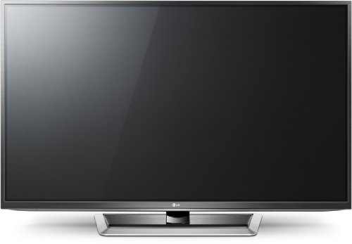 LG 50PM670S 127 cm (50 Zoll) 3D