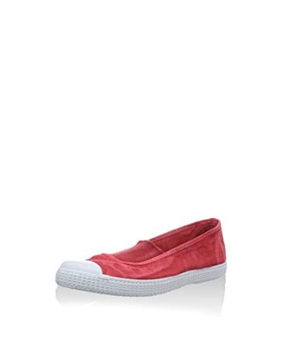Natural World Slip-On