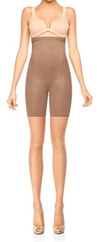 spanx-shapewear-super-higher-power-a