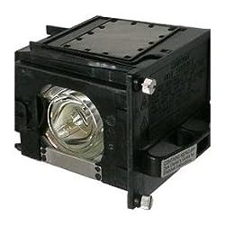 Mitsubishi 915P049010 Lamp for Mitsubishi DLP TV