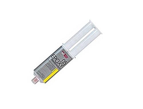 wiko-5-minuten-epoxy-kleber-transparent-25ml-epot5k50