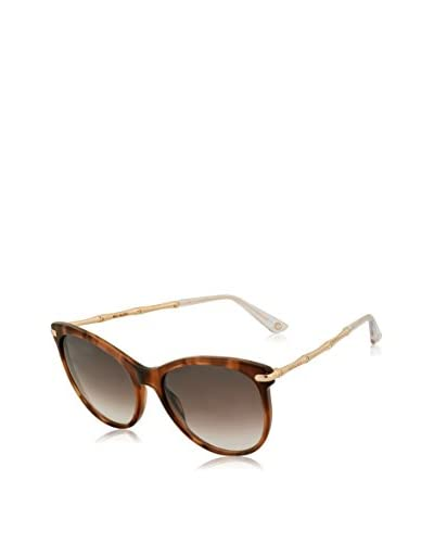 Gucci Gafas de Sol 3771/S JS (56 mm) Marrón