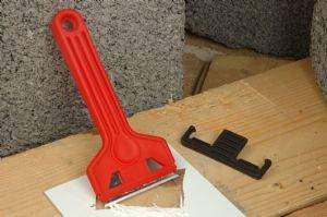 linic-uk-made-british-window-scraper-removes-paint-from-windows-etc-s7371-free-uk-postage