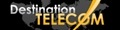 Destination Telecom - Exp�dition rapide
